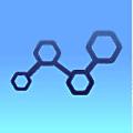 Multiburo logo
