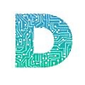 Deorwine logo