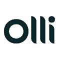 Olli Brands logo