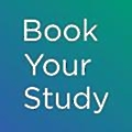 BookYourStudy