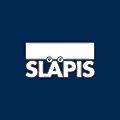 Slapis logo