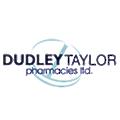 Dudley Taylor logo