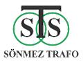 Sonmez Trafo logo