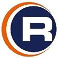 Ateliers Roche logo