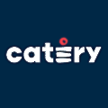 Catery logo