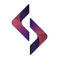 Software Development Academy logo