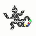 GECKO Governance logo