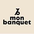 Monbanquet logo