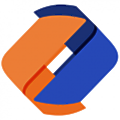 Crosstalent logo