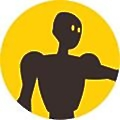 Halodi Robotics logo