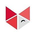 LexFox logo