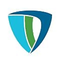 Trilliant Health logo
