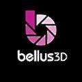 Bellus3D