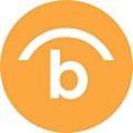 Bungalo logo
