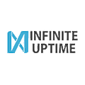 Infinite Uptime logo
