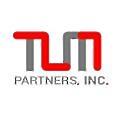 TLM Partners logo