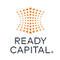 Ready Capital logo