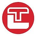 Thermex Corporation logo