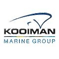 Kooiman Marine Group logo