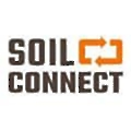 Soil Connect logo