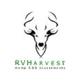 RVHarvest logo