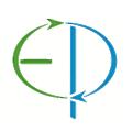 Enviro Power logo