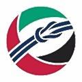 DP World Germersheim logo