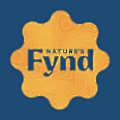 Nature's Fynd logo