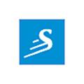 Stopler logo