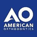American Orthodontics logo