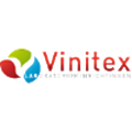 Vinitex