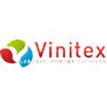 Vinitex logo