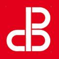 Borgione logo