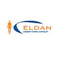 Eldan