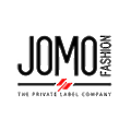 Jomo Fashion logo