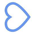 WELL Health logo