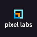 Pixel Labs