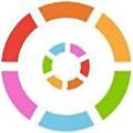 Social Standards logo