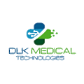 DLK Medical Technologies logo
