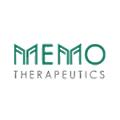 Memo Therapeutics