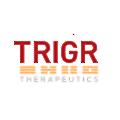 Trigr Therapeutics logo