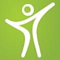 Novosanis logo