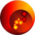 InnVentis logo