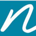 Nielsen Biosciences logo