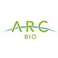 Arc Bio logo