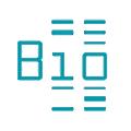 Biosistemika logo