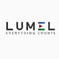 Lumel logo
