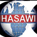 Alhasawi Group