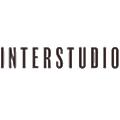 INTERSTUDIO logo