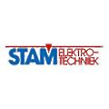 Stam Elektrotechniek logo